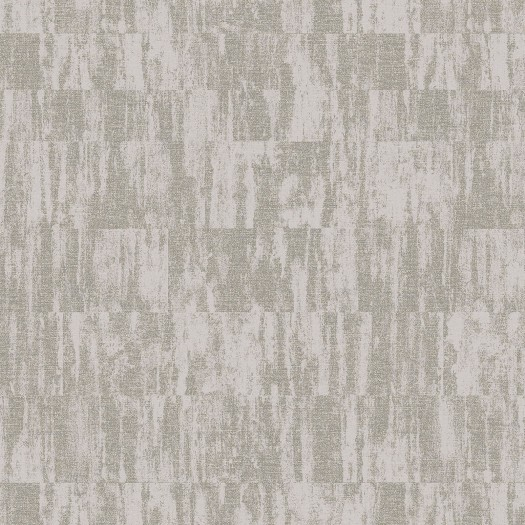 Papel Pintado DISTRESSED LINEN 1004