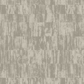 Papel Pintado DISTRESSED LINEN 1006