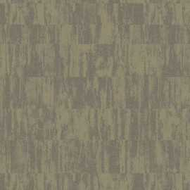 Papel Pintado DISTRESSED LINEN 1007