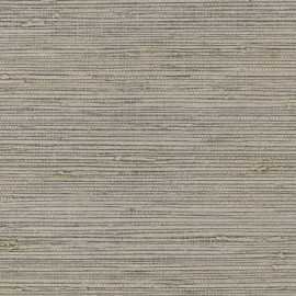 Papel Pintado ANTIQUE GRASS 1001