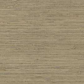 Papel Pintado ANTIQUE GRASS 1002