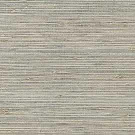 Papel Pintado ANTIQUE GRASS 1000