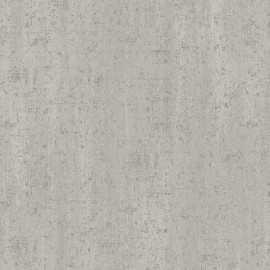 Papel Pintado PLASTER 1014