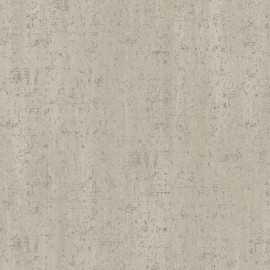 Papel Pintado PLASTER 1015