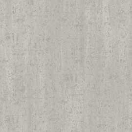 Papel Pintado PLASTER 1017