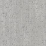 Papel Pintado PLASTER 1018