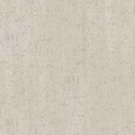 Papel Pintado PLASTER 1019