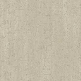 Papel Pintado PLASTER 1022