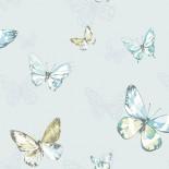 Papel Pintado AMELIA 1398871