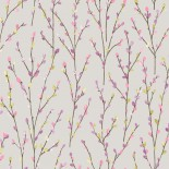 Papel Pintado WILLOW 1398881