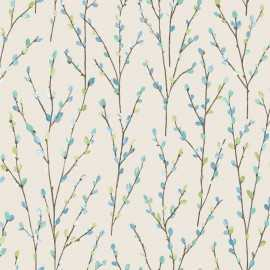 Papel Pintado WILLOW 1398883