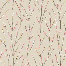 Papel Pintado WILLOW 1398880