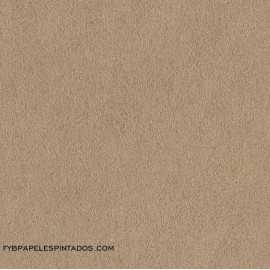 Papel Pintado AFRICAN QUEEN 422696
