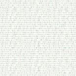 Papel Pintado PUNTOS 1312412