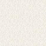 Papel Pintado PUNTOS 1312413