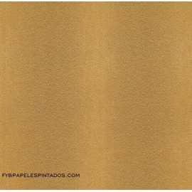 Papel Pintado AFRICAN QUEEN 422900