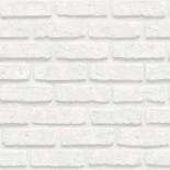 Papel Pintado LADRILLO 1312360