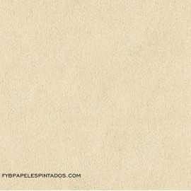 Papel Pintado AFRICAN QUEEN 422368