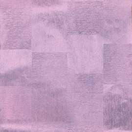 Papel Pintado INDIO 1335800