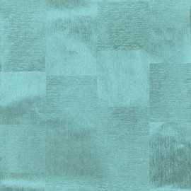 Papel Pintado INDIO 1335801