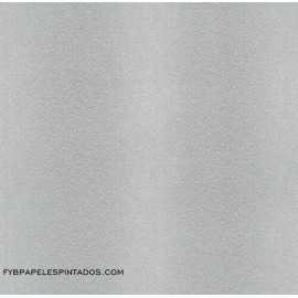 Papel Pintado AFRICAN QUEEN 422726