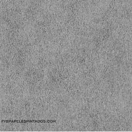 Papel Pintado AFRICAN QUEEN 422320