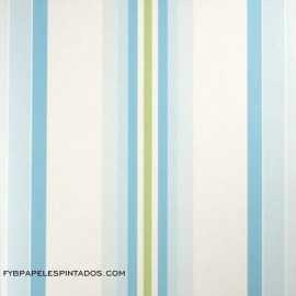Papel Pintado ROOM SEVEN 2000173